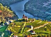 Douro_valley-1200x675.jpg