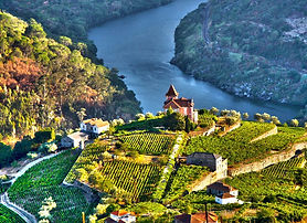 Douro_valley-1200x675.jpg