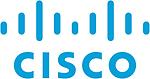 cisco, meraki, wireless, networks, wireless networks, Indianapolis