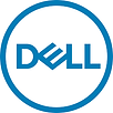 Dell, network, switching, PoE, servers, laptop, Indianapolis