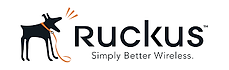 Ruckus, wireless, networks, wireless networks, Indianapolis