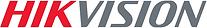 video surveillance, cctv, security, Indianapolis