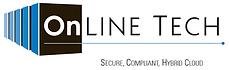 Online Tech, cloud service, virtual server, cloud server, co-lo, co-location, Indianapolis