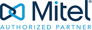 Business Phone Systems, Cloud Phone Systems, Hosted Phone Systems, Mitel, ShoreTel, Indianapolis