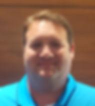 Tim Hausz, BD Managed Services