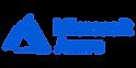 Microsoft, Azure, Microsoft AzureService, cloud service, virtual server, cloud server, co-lo, co-location