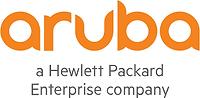 HPE, Aruba, network, switching, data switch, PoE, Indianapolis