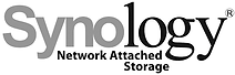 Synology, NAS, network attached storage, data storage, backup, disaster recovery