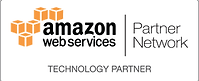 AWS, Amazon Web Service, cloud service, virtual server, cloud server, co-lo, co-location, Indianapolis