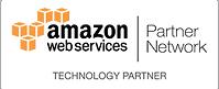 AWS, Amazon Web Service, cloud service, virtual server, cloud server, co-lo, co-location, Indianapolis