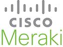 Cisco, network, Meraki, switching, data switch, PoE, Indianapolis