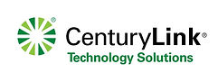 cts-logo.jpg