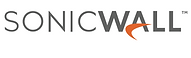 Sonicwall, security, network, network security, firewall, router, LAN security, Indianapolis