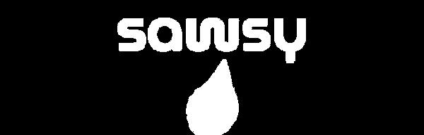 sawsy