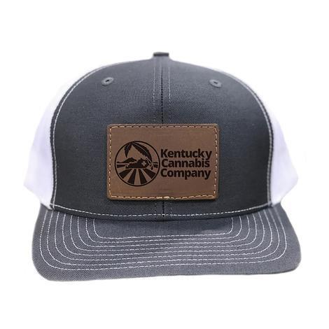 KCC Trucker Hat