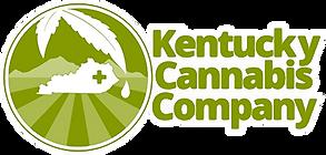 kentuky cannabis company