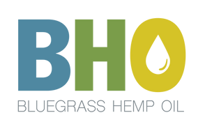 BHO Logo Sept17_Color.png
