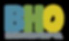 BHO Logo Sept17_Color.png