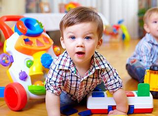 slide-child-care-2.jpg