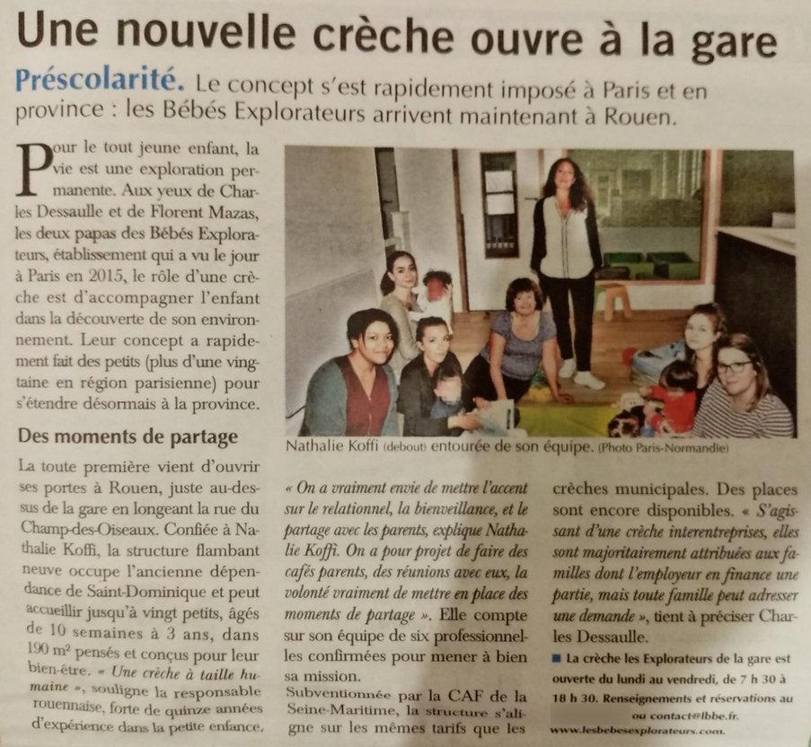 Paris%20Normandie_edited.jpg