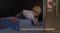 Vidéo France TV.PNG
