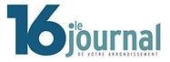 Logo journal 16.PNG