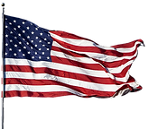 America-Flag-PNG-Images.png