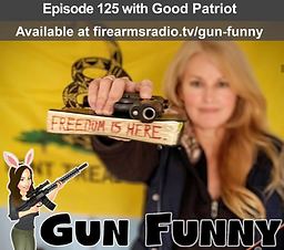 Gun Funny Podcast Good Patriot.png