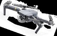 DJI-Mavic-Pro-Drone.png