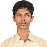 Pritam_Shetty.jpg