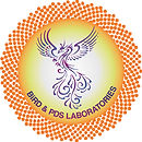 Logo_v2.jpg