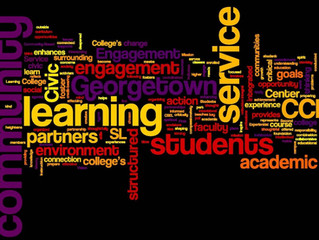 Re-assessing General Education