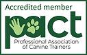 puppy school near me, puppy training, local puppy classes, puppy training near me, 121 dog training, local puppy training classes, puppy app, dog training Caterham, super puppy, dog trainers Caterham, dog training Caterham, dog training in Caterham, positive dog training, local dog training classes, puppy school near me, local dog training, dog trainers in Caterham, puppy training school, positive reinforcement dog training, puppy training classes, surrey dog training, puppyschool, dog obedience classes near me, one to one dog training surrey, dog socialisation, dog trainer near me, puppytraining, dog training cage, dog training classes near me, puppy socialisation classes, Puppy School Caterham, Puppy Training Caterham, Puppy Trainer Caterham