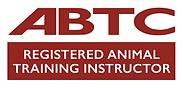 ABTC+ATI+logo+on+white.png