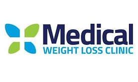 Medical-weight-loss-clinic-product-image