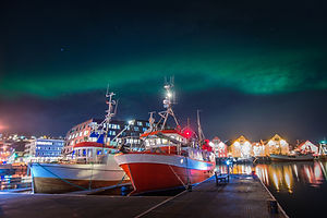 Northern lights cruise.jpg