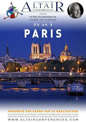 paris-blanc-2021-rvb-web-738x1043.jpg
