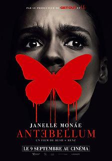 UNTITLED JANELLE MONAE FILM AFFICHE.JPG