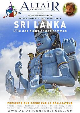 srilanka-pellissier-blanc-2020-rvb-web.j