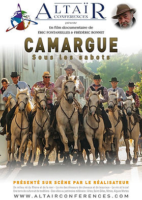 camargue-blanc-2020-rvb-web.jpg