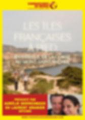 iles_françaises.jpg
