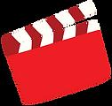 Séances cinéma Les Tourelles Vouziers