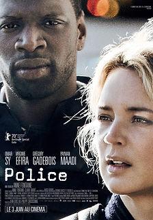 POLICE 2 AFFICHE.JPG