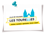 Les Tourelles - Logo