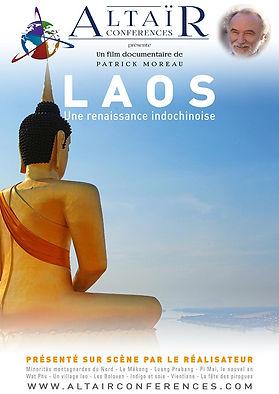 laos-moreau-blanc-2020-rvb-web.jpg
