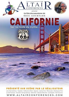 californie-blanc-2020-rvb-web-1.jpg