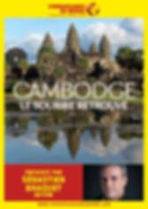 cambodge.jpg