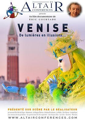 venise-blanc-2020-rvb-web.jpg