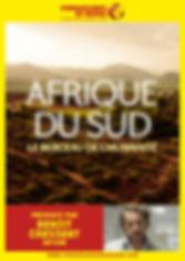 afrique du sud.jpg