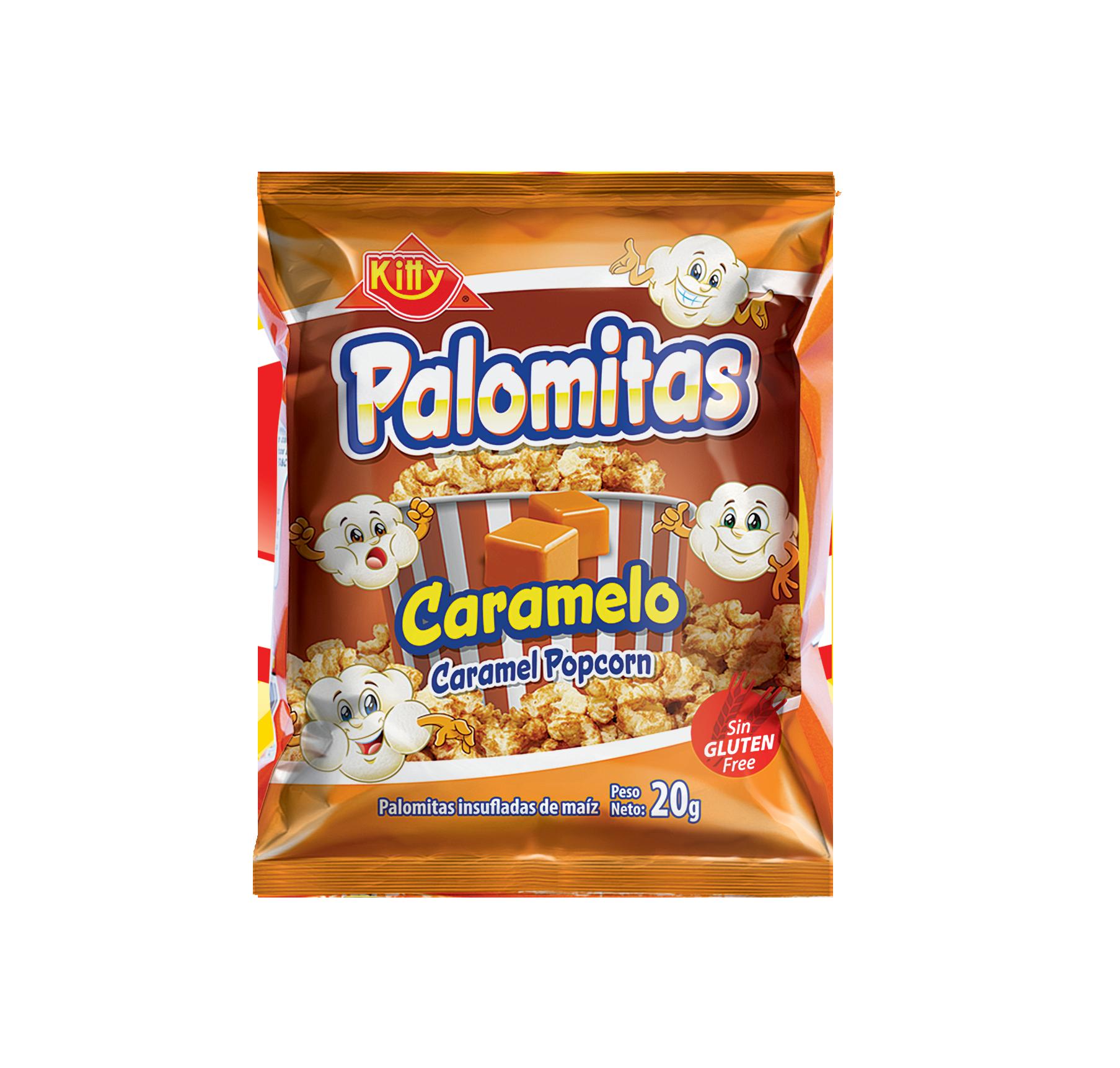 PALOMITASCARA20